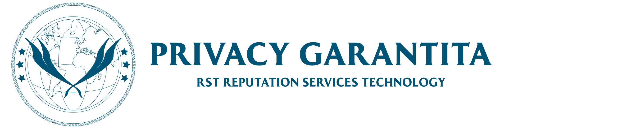 Privacy Garantita